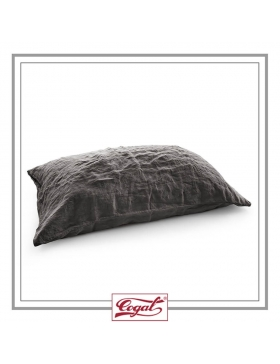 PILLOWCASE LINUM NATURA