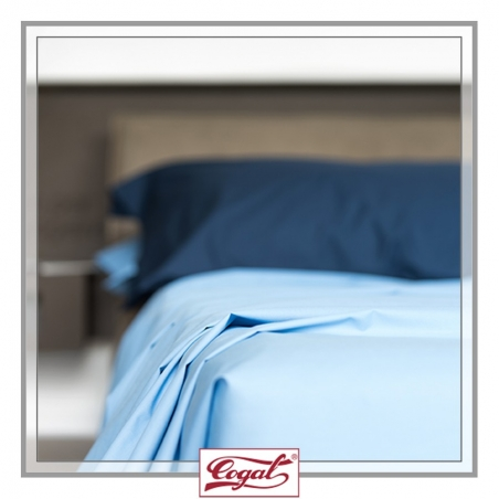 TOP SHEET PERCALE TRADITIONAL