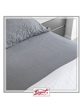 Top Sheet LINEN - Industrial