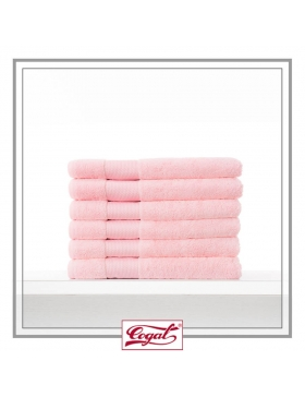 SET 6 TOWELS CLASSIC MIAMI