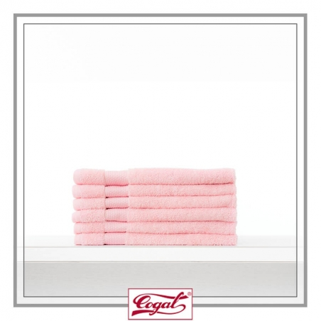 Set 6 Guest Towels - CLASSIC Miami