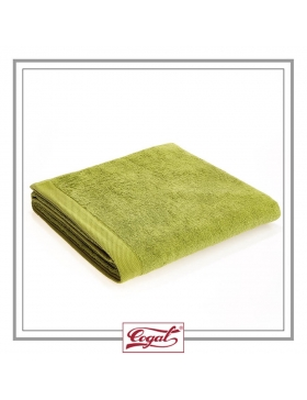 Bath Sheet - COMFORT Mikado