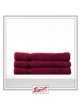 SET 3 BATH TOWELS TOP RANGER