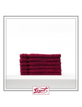 SET 6 GUEST TOWELS TOP RANGER