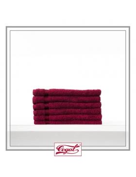 Set 6 Guest Towels - SUPREME Ranger