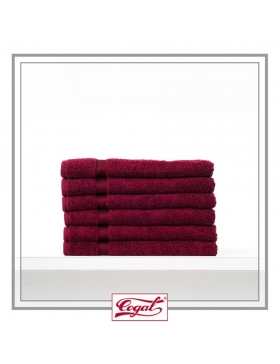 SET 6 TOWELS TOP RANGER