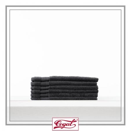 Set 6 Guest Towels - TRADITIONAL Concept