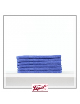 Set 6 towels - BASIC Serenity