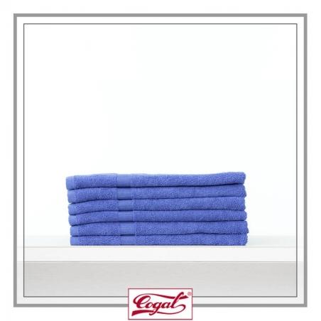Set 6 towels - BASIC Serenity