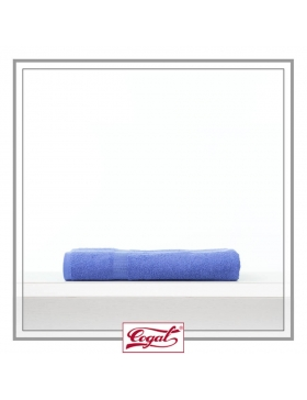 Bath towel - BASIC Serenity