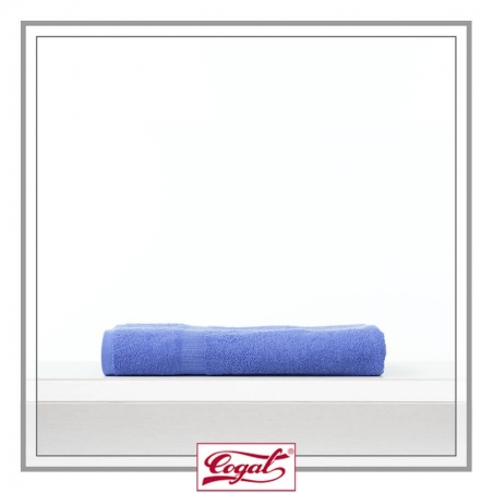 BATH TOWEL BASIC SERENITY