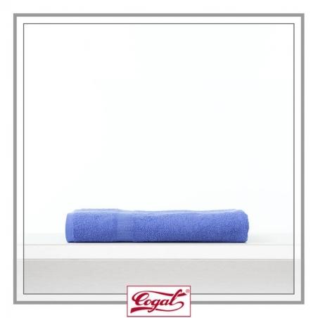 Bath towel - BASIC Serenity