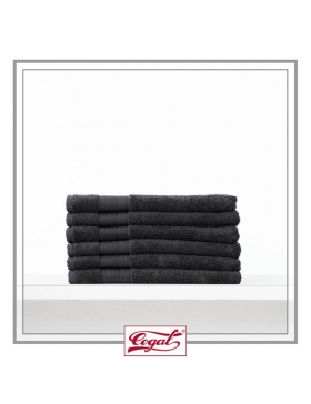 SET 6 TOWELS TRADITIONAL CONCEPT