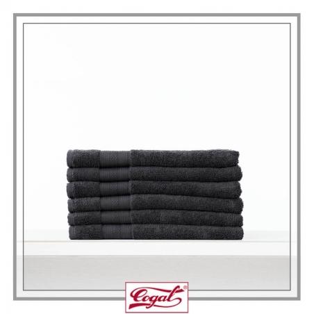 Set 6 Towels - TRADITIONAL Concept