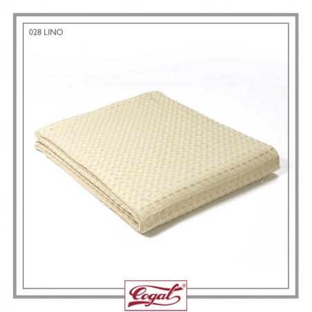 Bath Sheet Waffle - SPECIAL Cocoon
