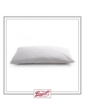 START PILLOW BASIC