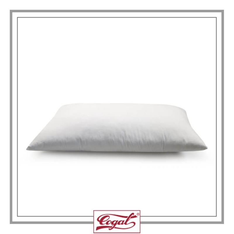 SOFT PILLOW TRADITIONAL