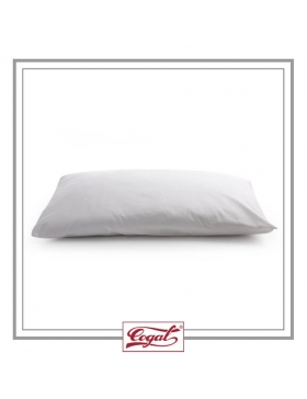 BENE PILLOW SPECIAL ANTI MITE