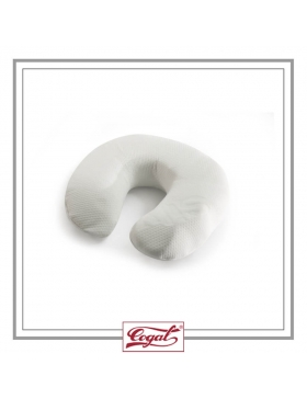 COLLAR TRAVEL PILLOW