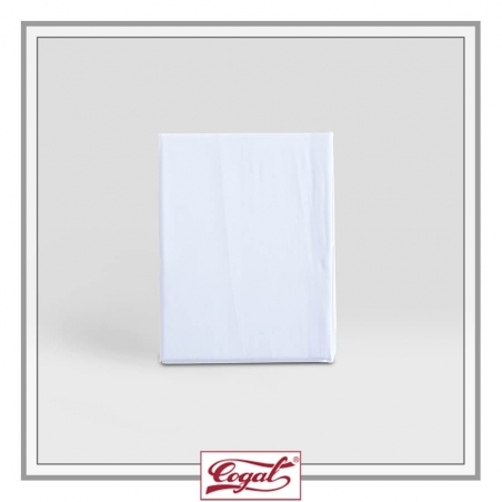 SET 4 HOTEL SHEETS BASIC SERENITY