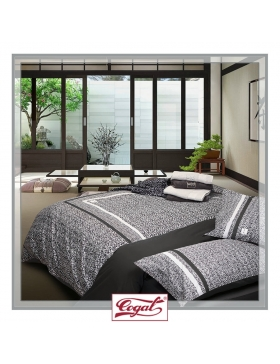 Bed Set PERCALE - EG