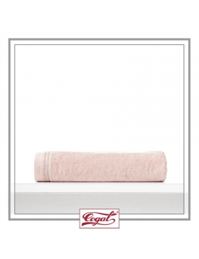 Bath Sheet - SUPER SOFT Eos