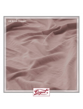 TOP SHEET SPECIAL SATEEN BLOCK58