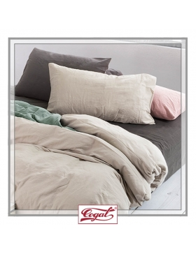 Sheet Set SATEEN - Industrial