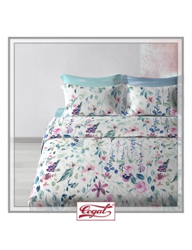 Bed Set COTTON - Golden Age