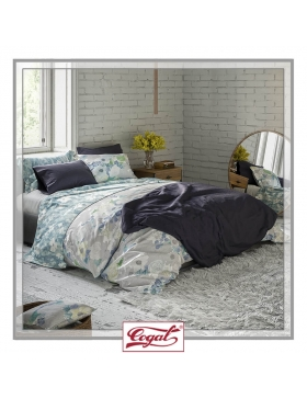 BED SET COTTON DOLCE VITA