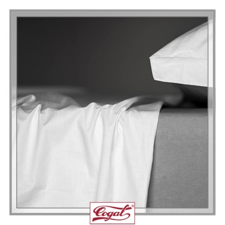 Fitted Sheet SANITIZED