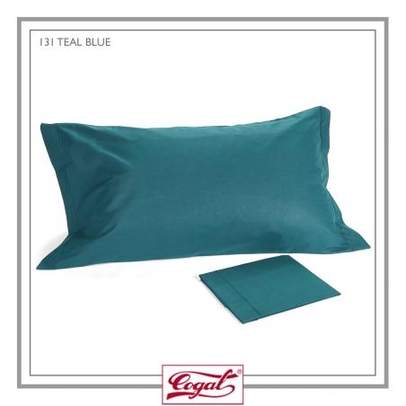 Pillowcase Pair COTTON - Traditional