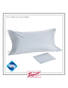 Pillowcase Pair SANITIZED