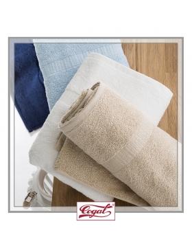 Towel Set - BASIC Serenity