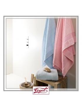 Towels Set - CLASSIC Miami