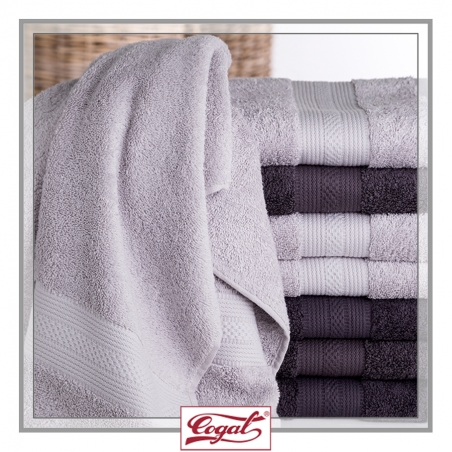 Towel Set - TRADITIONAL Concept