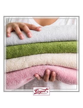 Towel Set - SOFT Mikado