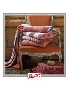 Towels Set - MAXI Vancouver