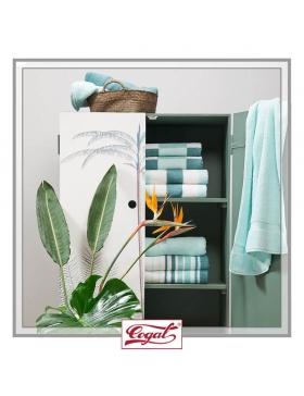 Towels Set - MAXI Boston