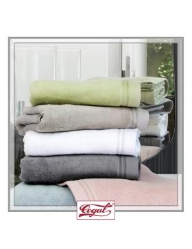 Towel Set - SUPER SOFT Eos