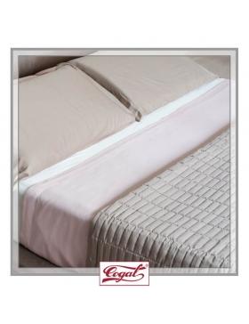 Bedspread Quilt SATEEN - Supreme