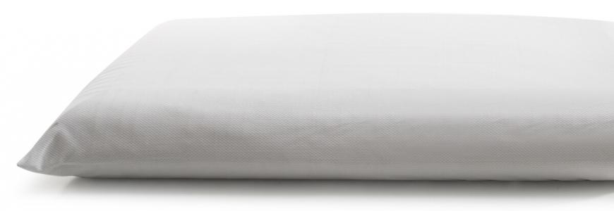 Cuscini in vendita online: cuscini da letto, con presidio, speciali