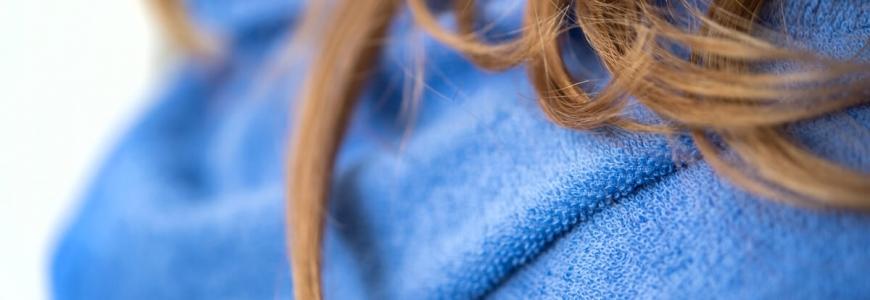 Accappatoi da donna vari stili e colori, in vendita online