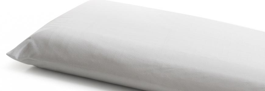 Cuscini da letto: vendita online cuscini lattice, microfibra e memory