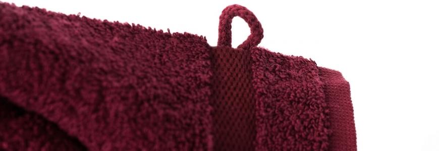 Complementi accessori bagno: acquista online pochette, guanti, lavette